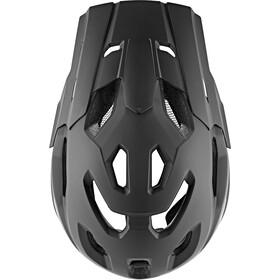 Cratoni C-Maniac 2.0 Trail Helmet black matte